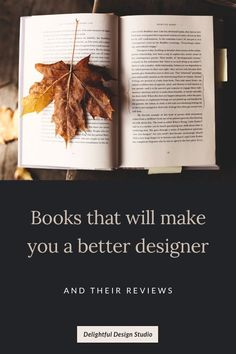 Are you looking to up your design game?   Level-up your skills fast with this library of design books.  We have read and reviewed the latest books on digital design and compiled our favourites for you here.   This post covers the 12 best books that are helpful for anyone looking to make a successful career in the graphic designing field.  #books #digital #graphic #designer #games #game #creativity Best Ui Design, Homepage Design, Web Design Tips, Web Design Trends, Blog Design, Personal Website Design, Minimal Website Design, Portfolio Website Design, Website Design Inspiration