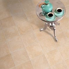 From Design Distinctions comes the Cooper collection, with its robust blend of textured style and durable substance. The glazed porcelain tiles boast strong, random color variation for eye-catching dimension, and the versatile beige hue brightens any space