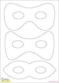Image result for mascaras de animais para imprimir e recortar