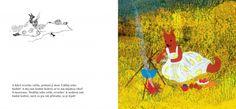 Slon a mravenec | české ilustrované knihy pro děti | Baobab Books Ark, Beach Mat, Outdoor Blanket, Children, Books, Painting, Young Children, Boys, Libros