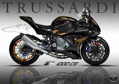 Kawasaki Motorcycles, Cars And Motorcycles, Bmw S1000rr, Sport Bikes, Bikers, Super Cars, Exotic, Vehicles, Sports