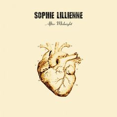 After Midnight, an album by Sophie Lillienne on Spotify #triphop #downtempo #ukgarage #irmarecords #ambient #lounge #chill #chillout #electronicmusic #dub #piano #midnight #ambientmusic #synthesizer #synth