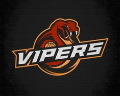 Vipers Basketball