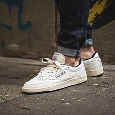 4ffb86b1a6a1 reebok club c mens sale sale   OFF60% Discounted