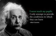 Who does't know about the great scientist Albert Einstein? He was a German born theoretical physicist who developed the general theory of relativity and Citations D'albert Einstein, Citation Einstein, Albert Einstein Quotes, Climate Change Quotes, Best Workplace, Ju Jitsu, Theory Of Relativity, Motivational Quotes, Inspirational Quotes