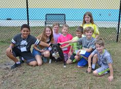 JHS is proud to offer a selection of camps for children of all ages. Camps provide children an experience to learn about dogs, cats and helping pets in our Homeless Dogs, Pet Dander, Day Camp, Camping With Kids, Camps, Four Legged, Humane Society, Spring Break