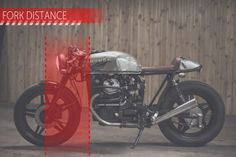 10-how-to-build-a-cafe-racer
