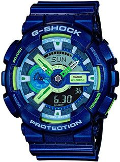 Buy Toughest Business, Casual & Sports Watches from Casio E-Series, G-Shock has Largest Analog & Digital Shock Resistant & Water Resistant Watches in the World Casio G Shock Watches, Big Watches, Sport Watches, Luxury Watches, Watches For Men, Wrist Watches, Retro Watches, Rolex Watches, Casio G-shock