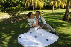 wedding dress by TiCCi Rockabilly clothing Rockabilly Wedding Dresses, Rockabilly Outfits, Rockabilly Fashion, Rockabilly Clothing, Vintage Fashion, Formal Dresses, Clothes, Dresses For Formal, Outfits