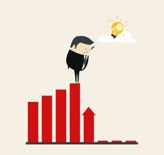 Saiba como ser produtivo no mercado imobiliário para alavancar em vendas.  Acesse: http://www.villeimobiliarias.com.br/corretor-como-ser-produtivo-no-mercado-imobiliario/