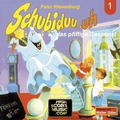 Schubiduu..uh