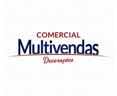 COMERCIAL MULTIVENDAS