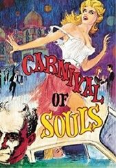 Carnival of Souls    - FULL MOVIE - Watch Free Full Movies Online: click and SUBSCRIBE Anton Pictures  FULL MOVIE LIST: www.YouTube.com/AntonPictures - George Anton -   After a traumatic accident a woman becomes drawn to a mysterious,abandoned carnival..