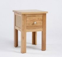 lansdown oak l table light oak small side table - 28 images - photo, oak furniture superstore madrid solid oak dining, telephone console table kent 1 drawer telephone console, new white prepac large cubbie bench 4820 storage usd solid oak l tabl Light Oak Furniture, Oak Furniture House, Rattan Garden Furniture, Pine Furniture, Solid Wood Furniture, Buy Bedroom Furniture, Selling Furniture, Oak Furniture Superstore, L Shaped Sofa