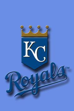 Kc Royals Google Search Kansas City Royals Jersey