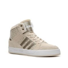 Neo Adidas Shoes Womens
