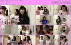 配信160810 160811 YNN NMB48チャンネル りぃちゃん25時間テレビ .mp4   160810 最後までわるきーでゴメンなさい舞台裏 2日目 ALFAFILE160810a.YNN.NMB48.rar ALFAFILE 160810 非ホロノミック系 茶店のガール Episode0茶店でバイトはじめてみた ALFAFILE160810b.YNN.NMB48.rar ALFAFILE 160811 ウッホホビーチウッホホランチッチ ALFAFILE160811.YNN.NMB48.rar ALFAFILE Note : AKB48MA.com Please Update Bookmark our Pemanent Site of AKB劇場 ! Thanks. HOW TO APPRECIATE ? ほんの少し笑顔 ! If You Like Then Share Us on Facebook Google Plus Twitter ! Recomended for High Speed Download Buy a Premium Through Our…