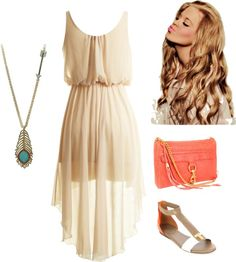 """"""":)"""" by asia-isabella on Polyvore"""