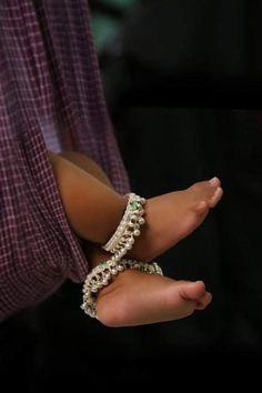 My Crush, Crochet Necklace, Diamond, Bracelets, Jewelry, Fashion, Leather, Moda, Jewlery
