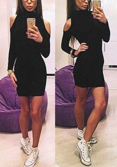 Chic Clothes at Discounted Prices | Lookbook Store | Page 18