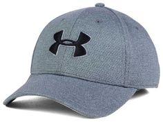 best sneakers 0e6c5 d4fc2 Under Armour Branded Hats, Apparel   Gear   lids.ca