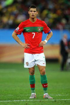 cristiano ronaldo playing soccer | Ronaldo Portugal v Brazil cristiano ronaldo