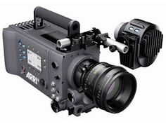 Arri ALEXA EV Digital Cinema camera