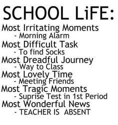 Pretty much! I wish we got a super confused sub lol