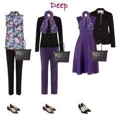 capsule wardrobe essentials, adding seasonal colour #wearingcolour #howtowear #yourbestcolours