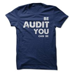 Check out all accountant shirts by clicking the image, have fun :)…
