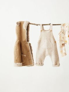 Kids Dress Wear, Dresses Kids Girl, Kids Wear, Cute Babies, Baby Kids, Baby Boy, Toddler Fashion, Fashion Kids, Baby Outfits