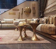 #salon2018 #salon_marocain #decoration #decoration_interieur #design_2018 #interior_design #morocco #moroccan_design #architecture #mooccan_architecture #moroccan_culture #home_decoration #home_craft #الصالون_المغربي_التقليدي #الصالون_المغربي #الديكور #التراث_المغربي #صالون_مغربي # ديكور_مغربي