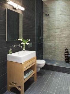 begehbare dusche dusche fliesen