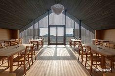 Weingut Schmidt am Bodensee #wine #architecture #germany