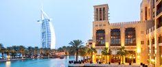 cheapest hotels rates in dubai |Dubai Desert Safaris | dubai dinner cruises | hotels in dubai |