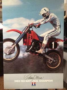 Johnny O'Mara poster