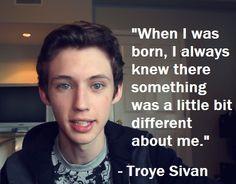 @troyesivan Troye Sivan - Coming Out. Don't worry, it gets better. http://lybio.net/troye-sivan-coming-out/people/
