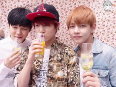 bts jimin and jungkook Jimin Jungkook, V Taehyung, Bts Bangtan Boy, Bts Boys, Bts Predebut, Vkook, Vmin, Bts K Pop, Fanfiction
