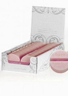 Elume Pink Champagne Soy Wax Melts