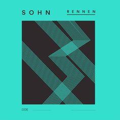 Uutta musiikkia: SOHN