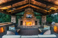 Outdoors Discover 49 Ideas backyard gazebo ideas outdoor pavilion fireplaces for 2019 Backyard Layout Backyard Patio Designs Backyard Gazebo Patio Ideas Backyard Ideas Gazebo Ideas Rustic Backyard Bbq Ideas Diy Patio Backyard Pavilion, Outdoor Pavilion, Backyard Gazebo, Backyard Patio Designs, Patio Ideas, Gazebo Ideas, Pergola Kits, Rustic Backyard, Bbq Ideas