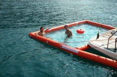 http://www.nautic-markt.ch/details.php?id=4114  Flutbare Pools - der Sommerhit 2015