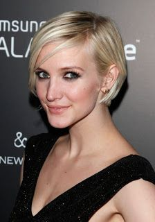 2013 hairstyles, hairstyles 2013 women, short hairstyles 2013, short haircuts 2013 Spring Summer 2013 Hair Trends & Hairstyles, 2013 hairstyles: 2013 haircuts & 2013 hair trends, The Best Hairstyles for Spring 2013, Haircuts, Hairstyles for 2013 and Hair colors for short long medium http://hairstyles2013womens.blogspot.com/2013/02/bob-hairstyles-2013.html