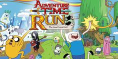 Adventure Time Run Hack Cheat Online Diamonds and Coins  Adventure Time Run Hack Cheat Online Generator Diamonds and Coins Unlimited You can start having fun with this new Adventure Time Run Hack Online Cheat right away. In this game you will have to do different things. First of all, you will have to choose from any of your favorite Adventure Time... http://cheatsonlinegames.com/adventure-time-run-hack/