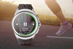 Google croque Chronologics pour renforcer Android Wear (Génération-NT)