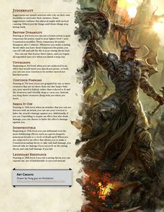 Dungeons And Dragons Rules, Dungeons And Dragons Classes, Dnd Dragons, Dungeons And Dragons Characters, Dungeons And Dragons Homebrew, Dnd Characters, Fantasy Characters, Arcane Trickster, Dnd Classes