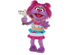 Together with your children, watch these Shalom Sesame videos, then try some of the discussion ideas and activities recommended by Reform Jewish educators to further extend the lessons learned in the videos. Feliz Hanukkah, Hannukah, Happy Hanukkah, Hanukkah Traditions, Festival Lights, Menorah, School Lessons, Judaism, Unique Recipes