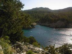 My top tips for those visiting Ibiza / Eivissa.