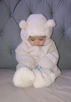 Cute Mixed Babies, Cute Asian Babies, Cute Babies, Cute Little Baby, Cute Baby Girl, Little Babies, Baby Boys, Baby Swag, Cute Baby Videos