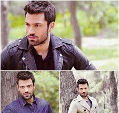 Konstantinos Argiros Handsome Boys, Bearded Men, Hot Guys, Idol, Greek, Hair Cuts, Street Style, Beards, Celebrities